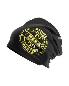 echipament-de-protectie-Caciula-tricotata-pentru-copii-206010319900