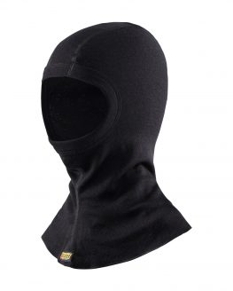 echipament-de-protectie-Cagula-203317339900