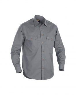 echipament-de-protectie-Camasa-323511909400