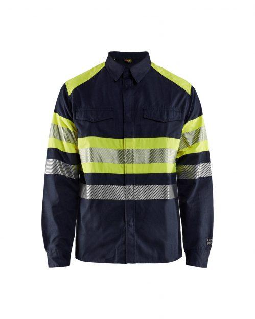 echipament-de-protectie-Camasa-MULTINORM-322915178933