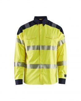 echipament-de-protectie-Camasa-MULTINORM-323915173389