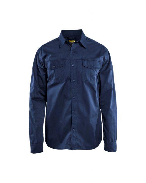 echipament-de-protectie-Camasa-TWILL-329811908900