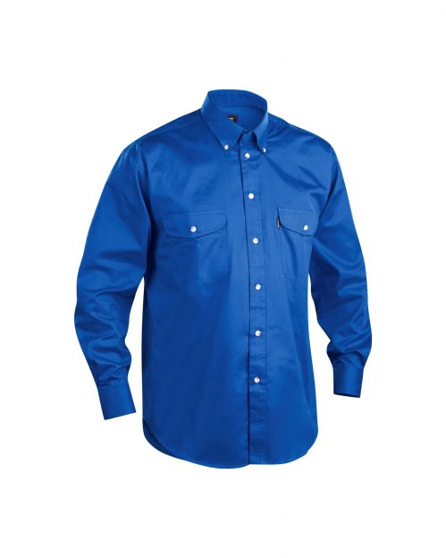 echipament-de-protectie-Camasa-cu-tesatura-diagonala-323011358500
