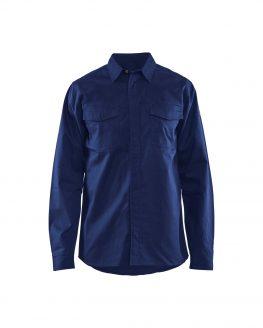 echipament-de-protectie-Camasa-ignifuga-322615048900