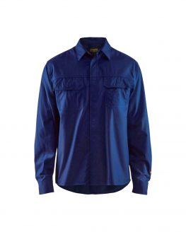 echipament-de-protectie-Camasa-ignifuga-322715158900