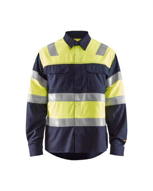 echipament-de-protectie-Camasa-ignifuga-322815158933
