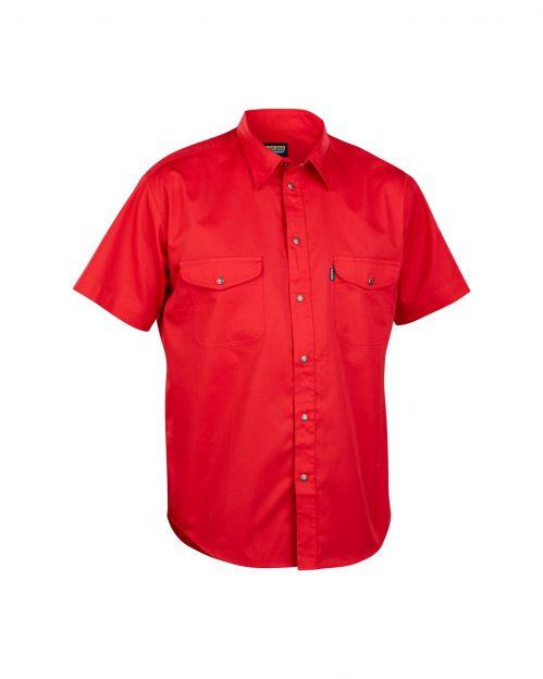 echipament-de-protectie-Camasa-maneca-scurta-324011905600