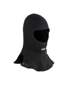 echipament-de-protectie-Ccagula-MULTINORM-203817259900