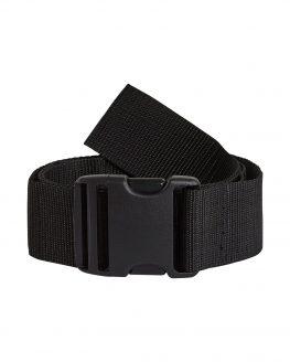 echipament-de-protectie-Curea-400600009900