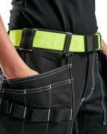 echipament-de-protectie-Curea-colorata-403400003300-2