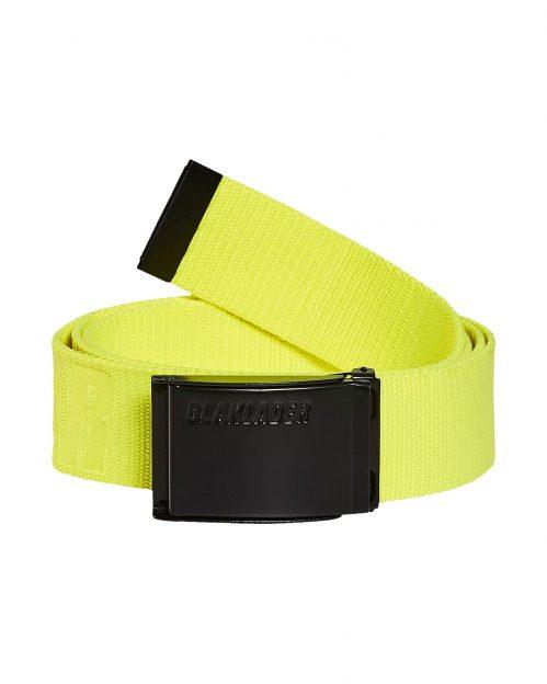 echipament-de-protectie-Curea-colorata-403400003300