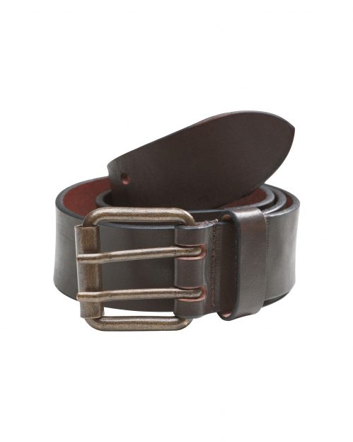 echipament-de-protectie-Curea-din-piele-400739003800