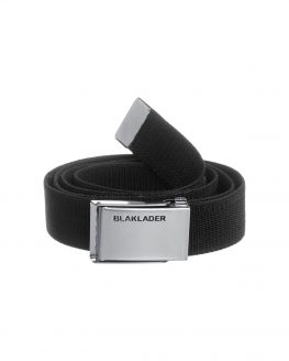 echipament-de-protectie-Curea-elastica-400400009900