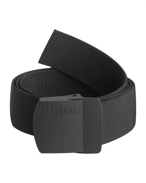 echipament-de-protectie-Curea-ignifuga-403900009900