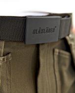 echipament-de-protectie-Curea-rezistenta-la-zgarieturi-403800009900-2