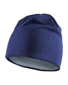 echipament-de-protectie-Fes-200300008900