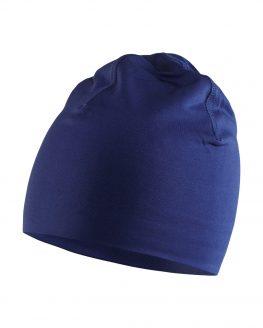 echipament-de-protectie-Fes-202425708900