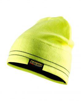 echipament-de-protectie-Fes-reflectorizant-200740013300