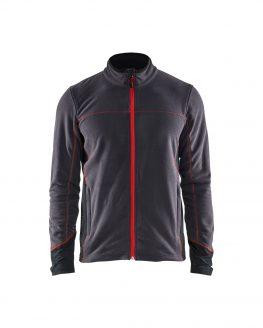 echipament-de-protectie-Fleece-cu-brand-Super-light-499510109756