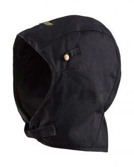 echipament-de-protectie-Gluga-Helmet-203000009900