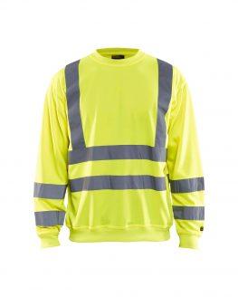 echipament-de-protectie-Hanorac-reflectorizant-334119743300