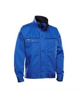 echipament-de-protectie-Jacheta-404118608599