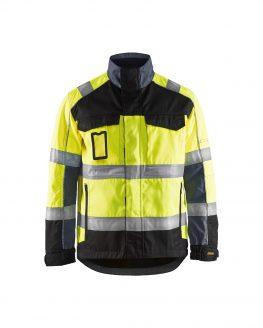 echipament-de-protectie-Jacheta-405118113399