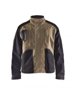 echipament-de-protectie-Jacheta-406318602499