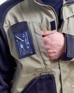 echipament-de-protectie-Jacheta-406318602499-5