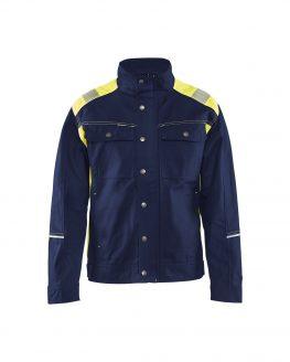 echipament-de-protectie-Jacheta-CRAFTSMAN-409513708833