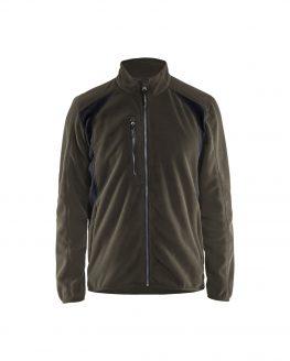 echipament-de-protectie-Jacheta-Fleece-473025104599