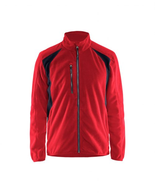 echipament-de-protectie-Jacheta-Fleece-473025105699