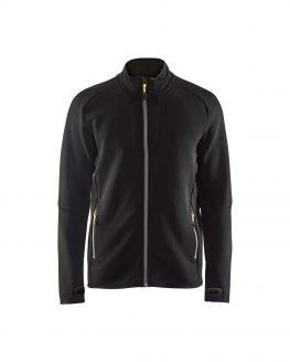 echipament-de-protectie-Jacheta-Fleece-EVOLUTION-499825329900