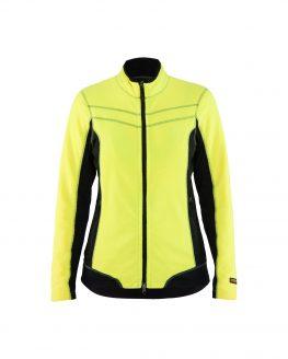 echipament-de-protectie-Jacheta-Fleece-pentru-femei-492410103399