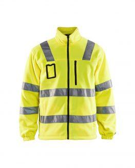 echipament-de-protectie-Jacheta-Fleece-reflectorizanta-485325603300