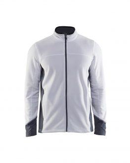 echipament-de-protectie-Jacheta-Fleece-super-Lightweight-489510101094