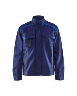 echipament-de-protectie-Jacheta-INDUSTRY-405412108884