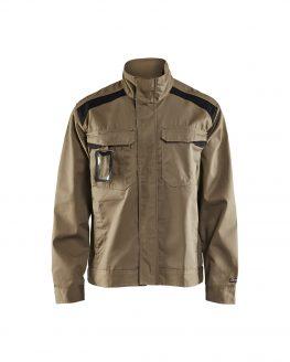 echipament-de-protectie-Jacheta-INDUSTRY-405418002499