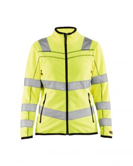 echipament-de-protectie-Jacheta-MicroFleece-pentru-femei-reflectorizanta-496610103300