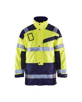 echipament-de-protectie-Jacheta-PARKA-reflectorizanta-442619973389