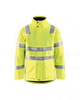 echipament-de-protectie-Jacheta-PARKA-reflectorizanta-446219773300