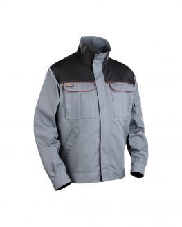 echipament-de-protectie-Jacheta-PROFILE-405518009499