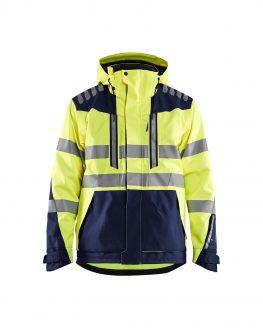 echipament-de-protectie-Jacheta-SHELL-reflectorizanta-449619183389