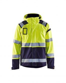 echipament-de-protectie-Jacheta-SHELL-reflectorizanta-498719873389
