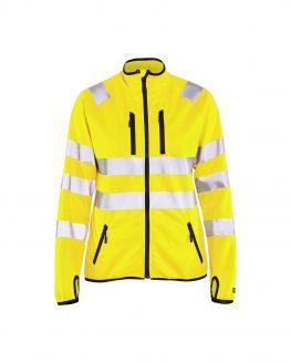 echipament-de-protectie-Jacheta-SOFTSHELL-pentru-femei-reflectorizanta-492625123300