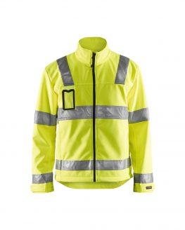 echipament-de-protectie-Jacheta-SOFTSHELL-reflectorizanta-483825173300