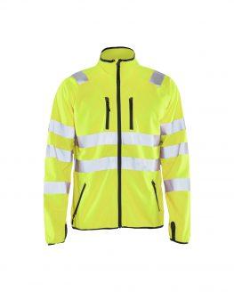 echipament-de-protectie-Jacheta-SOFTSHELL-reflectorizanta-490625123300