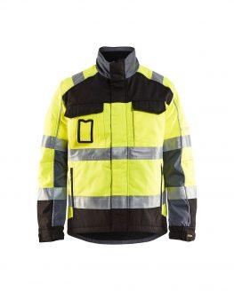 echipament-de-protectie-Jacheta-de-iarna-485118113399