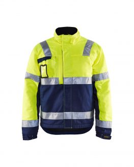 echipament-de-protectie-Jacheta-de-iarna-486218113389