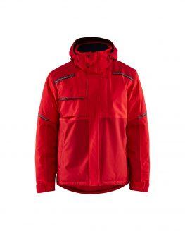 echipament-de-protectie-Jacheta-de-iarna-488119875658